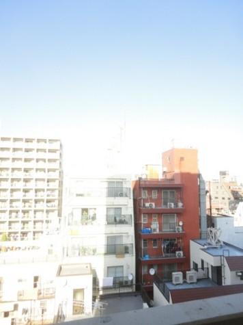 アイコート松が谷 / 8階 部屋画像13