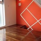 ニューメゾネット白金台 / 1階 部屋画像13