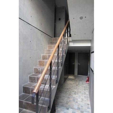 LAPiS原宿Ⅱ / 2階 部屋画像13