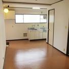 ファミール野沢 / 3階 部屋画像13