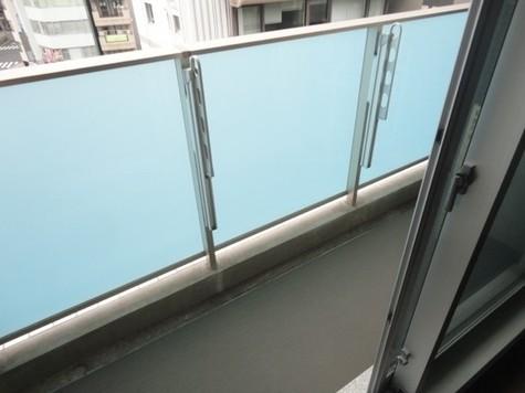 (仮称)日本橋茅場町3丁目計画 / 5階 部屋画像13