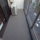 パークハビオ飯田橋 / 6階 部屋画像13