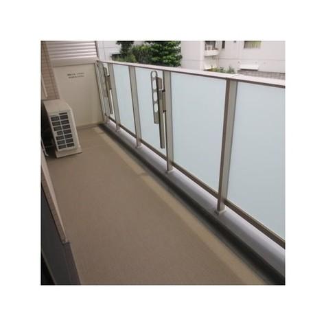 RISING SUN 恵比寿二丁目 BRANZ / 3階 部屋画像13