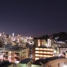 ザ・パークハビオ横浜山手 / 610 部屋画像13