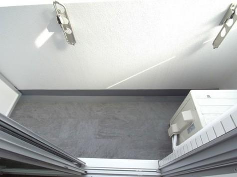 プレミアムキューブ飯田橋#mo / 3階 部屋画像13