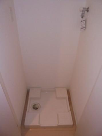 KWレジデンス森下Ⅱ / 7階 部屋画像13