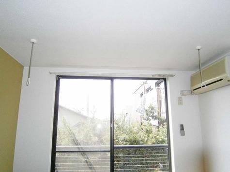 エステート尾山台 / 108 部屋画像13