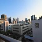 ヴェルト新宿 / 7階 部屋画像13