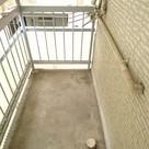 LASA5 / 2階 部屋画像13