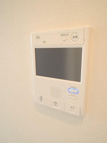 ルフォンプログレ三田 / 4階 部屋画像13