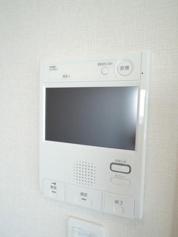 ルフォンプログレ三田 / 3階 部屋画像13