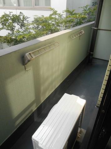 バーナードハウス / 2階 部屋画像13