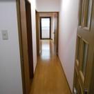 品川区西五反田3丁目12-12貸マンション 199807 / 3階 部屋画像13