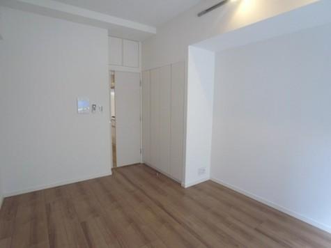 ステージグランデ早稲田 / 1階 部屋画像13