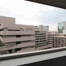 参考写真:9階からの景色