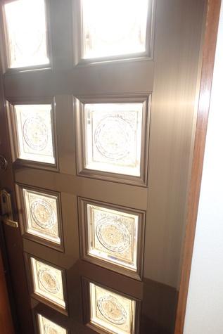 RSハウス / 2階 部屋画像13