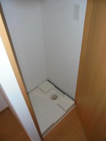 バンクサイドコート常盤 / 2階 部屋画像13