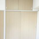 トーキョーユニオンビル / 6階 部屋画像13