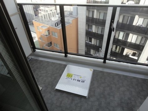 AN森下 / 2階 部屋画像13