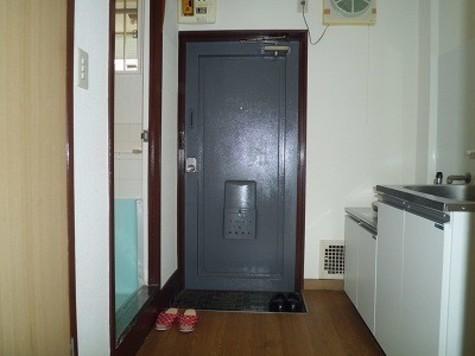 コーポ金子 / 2階 部屋画像13