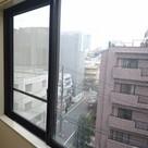 セブンスターマンション第2青葉台 / 5階 部屋画像13