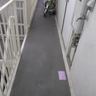 ハイツカタヤマ / 2階 部屋画像13