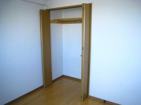 エクストゥディオ桜上水 / 4階 部屋画像13