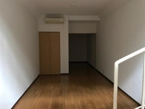 アーデン目黒通り(旧ミルーム目黒通り) / -1階 部屋画像13