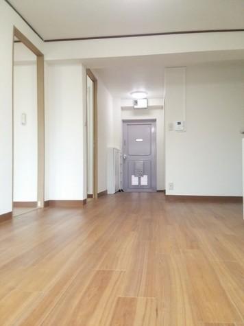 豊分コーポラス / 2階 部屋画像13