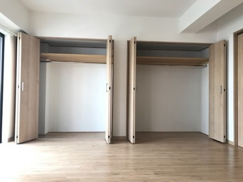 ヒルフォート目黒 / 3階 部屋画像13
