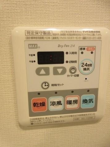 ザ・パークハビオ目黒 / 13階 部屋画像13