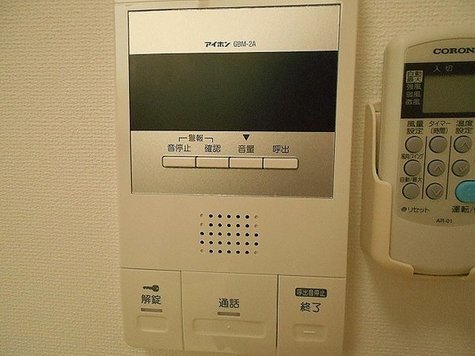 TKS西国分寺 / 102 部屋画像13
