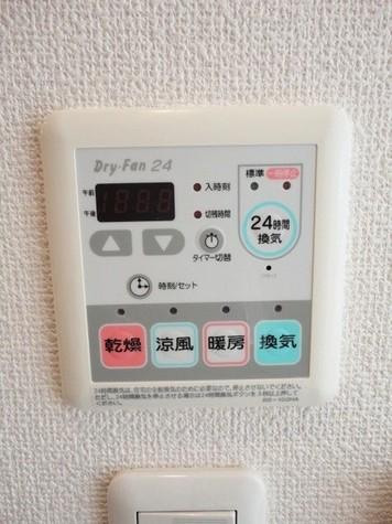 プレール・ドゥーク清澄白河 / 6階 部屋画像13
