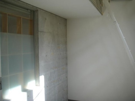 セルバメグロ / 1階 部屋画像13