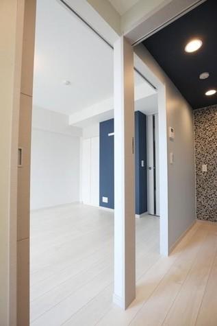正金アパートメント入船 / 10階 部屋画像13