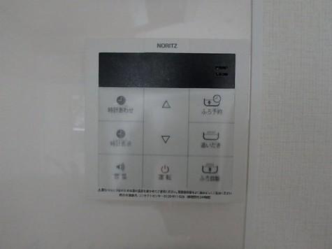 ルフォンブランシェ品川区南大井 / 9階 部屋画像13