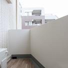 ヴォーガコルテ池上弐番館 / 5階 部屋画像13