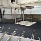 リヴシティ世田谷上馬 / 5階 部屋画像13