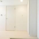 ヴォーガコルテ上野毛 / 1階 部屋画像13