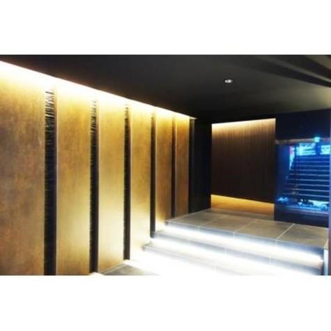 アクセリス渋谷南平台 / 5階 部屋画像13