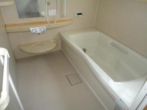 AIMSアイムス洗足 / 1階 部屋画像13