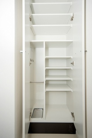 ヴォーガコルテ蒲田 / 2階 部屋画像13