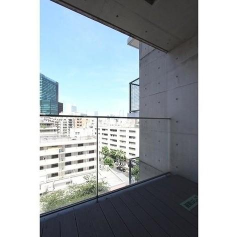 BPRレジデンス渋谷 / 9階 部屋画像13