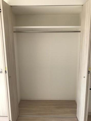 ラグディア高輪(LUXUDEAR) / 2階 部屋画像13
