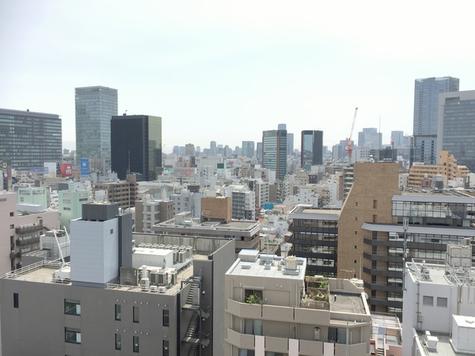 パークアクシス御茶ノ水ステージ / 14階 部屋画像13