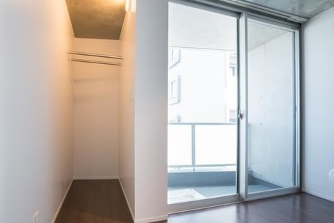 シグマ柿の木坂 / 5階 部屋画像13