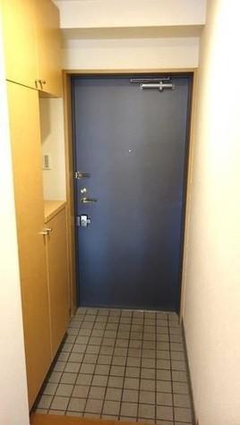 ガーデン目黒平町 / 2階 部屋画像13