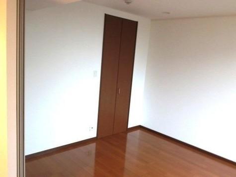 プロスペクト初台 / 2階 部屋画像13