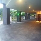 フェニックス西参道タワー / 7階 部屋画像13