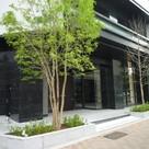 パークハビオ渋谷本町レジデンス / 511 部屋画像13